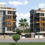 first-class-apartments-in-the-modern-complex-of-konyaalti-002.jpg