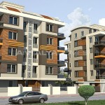 first-class-apartments-in-the-modern-complex-of-konyaalti-003.jpg
