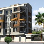 first-class-apartments-in-the-modern-complex-of-konyaalti-004.jpg
