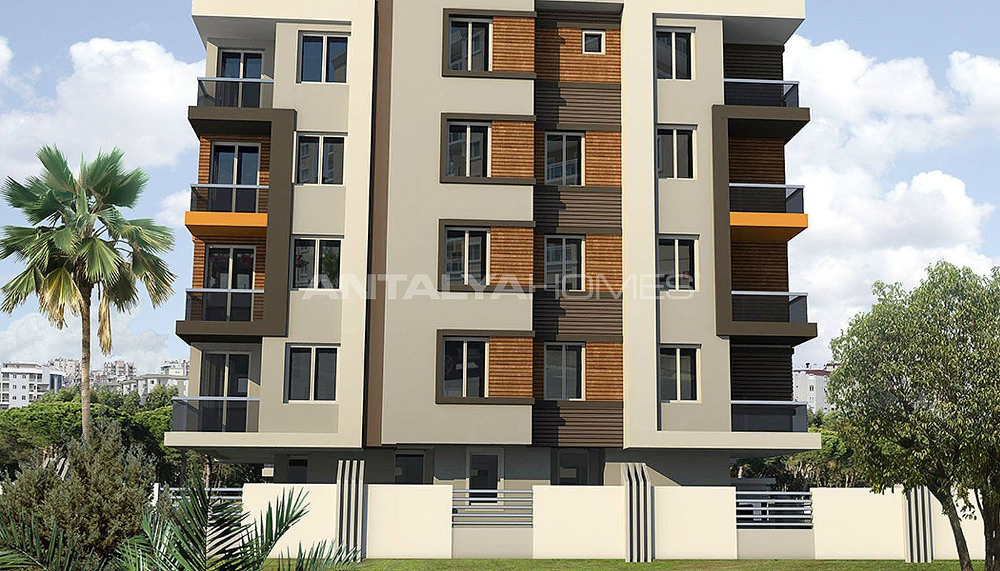 first-class-apartments-in-the-modern-complex-of-konyaalti-005.jpg