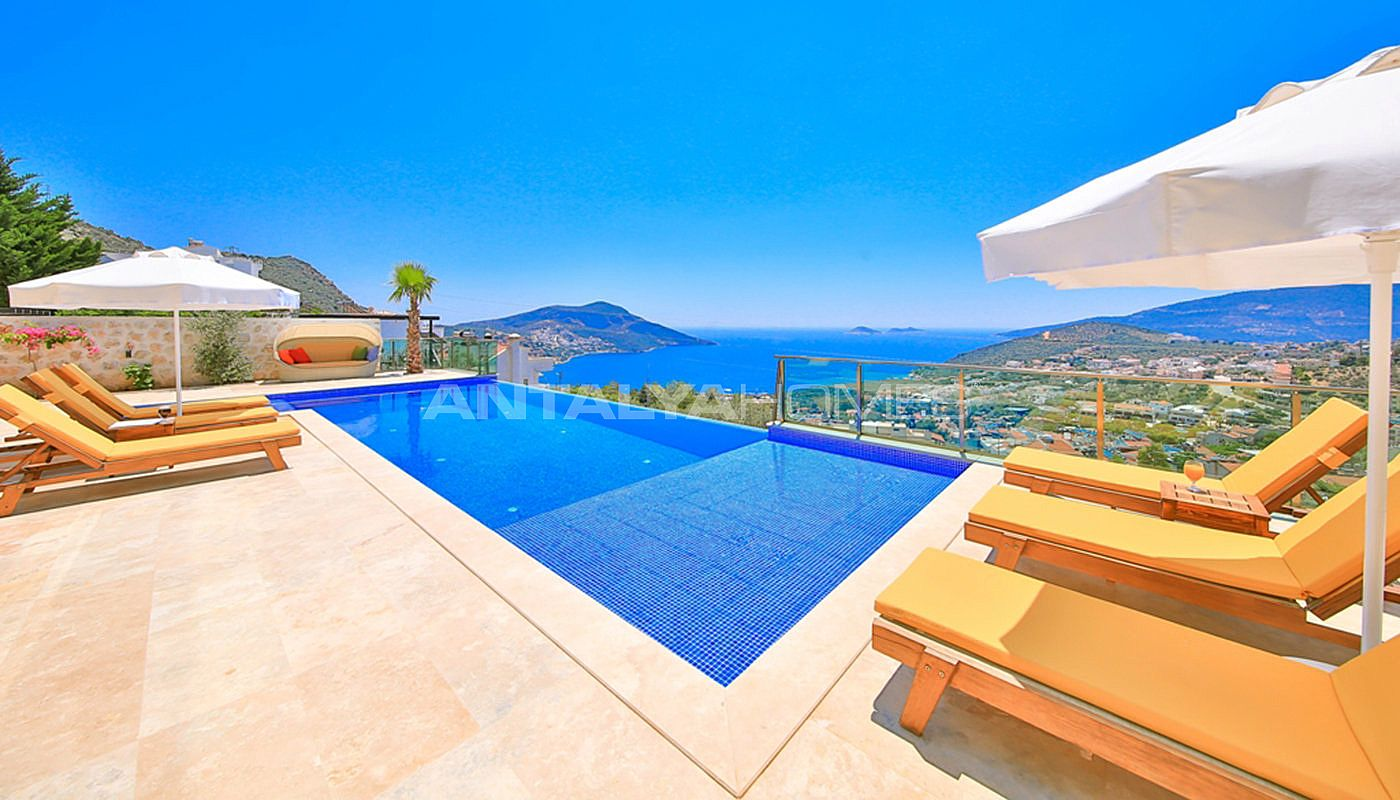 fully-furnished-villa-with-2-swimming-pools-in-kalkan-002.jpg
