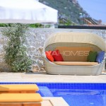 fully-furnished-villa-with-2-swimming-pools-in-kalkan-007.jpg