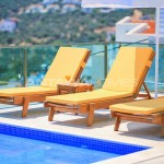 fully-furnished-villa-with-2-swimming-pools-in-kalkan-008.jpg