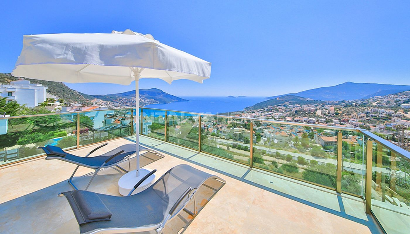 fully-furnished-villa-with-2-swimming-pools-in-kalkan-010.jpg