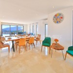 fully-furnished-villa-with-2-swimming-pools-in-kalkan-interior-003.jpg