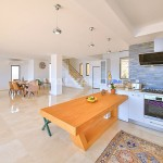 fully-furnished-villa-with-2-swimming-pools-in-kalkan-interior-004.jpg