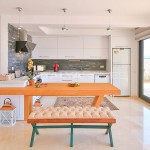 fully-furnished-villa-with-2-swimming-pools-in-kalkan-interior-005.jpg