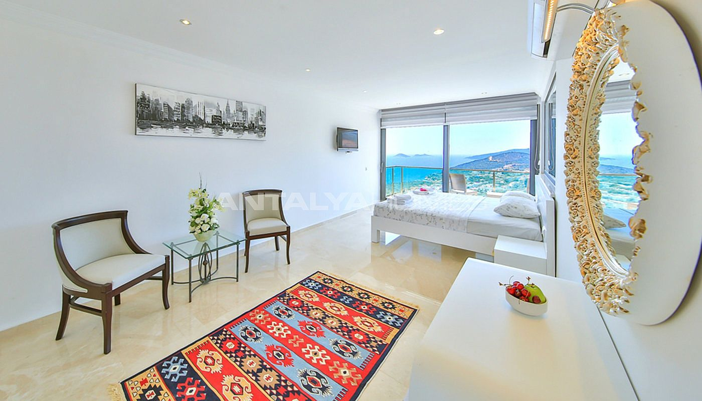 fully-furnished-villa-with-2-swimming-pools-in-kalkan-interior-010.jpg