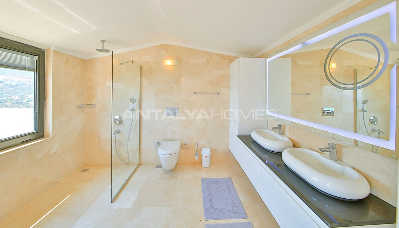 fully-furnished-villa-with-2-swimming-pools-in-kalkan-interior-015.jpg