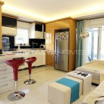 furnished-apartment-with-natural-gas-system-in-lara-interior-001.jpg