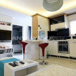 furnished-apartment-with-natural-gas-system-in-lara-interior-002.jpg