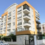 furnished-apartment-with-natural-gas-system-in-lara-main.jpg