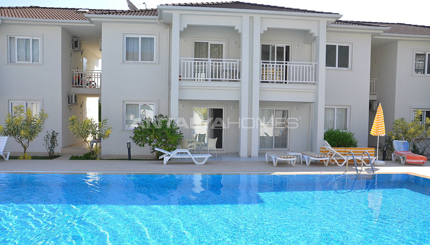 furnished-apartments-in-the-residential-complex-in-kemer-002.jpg