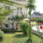 furnished-apartments-in-the-residential-complex-in-kemer-003.jpg