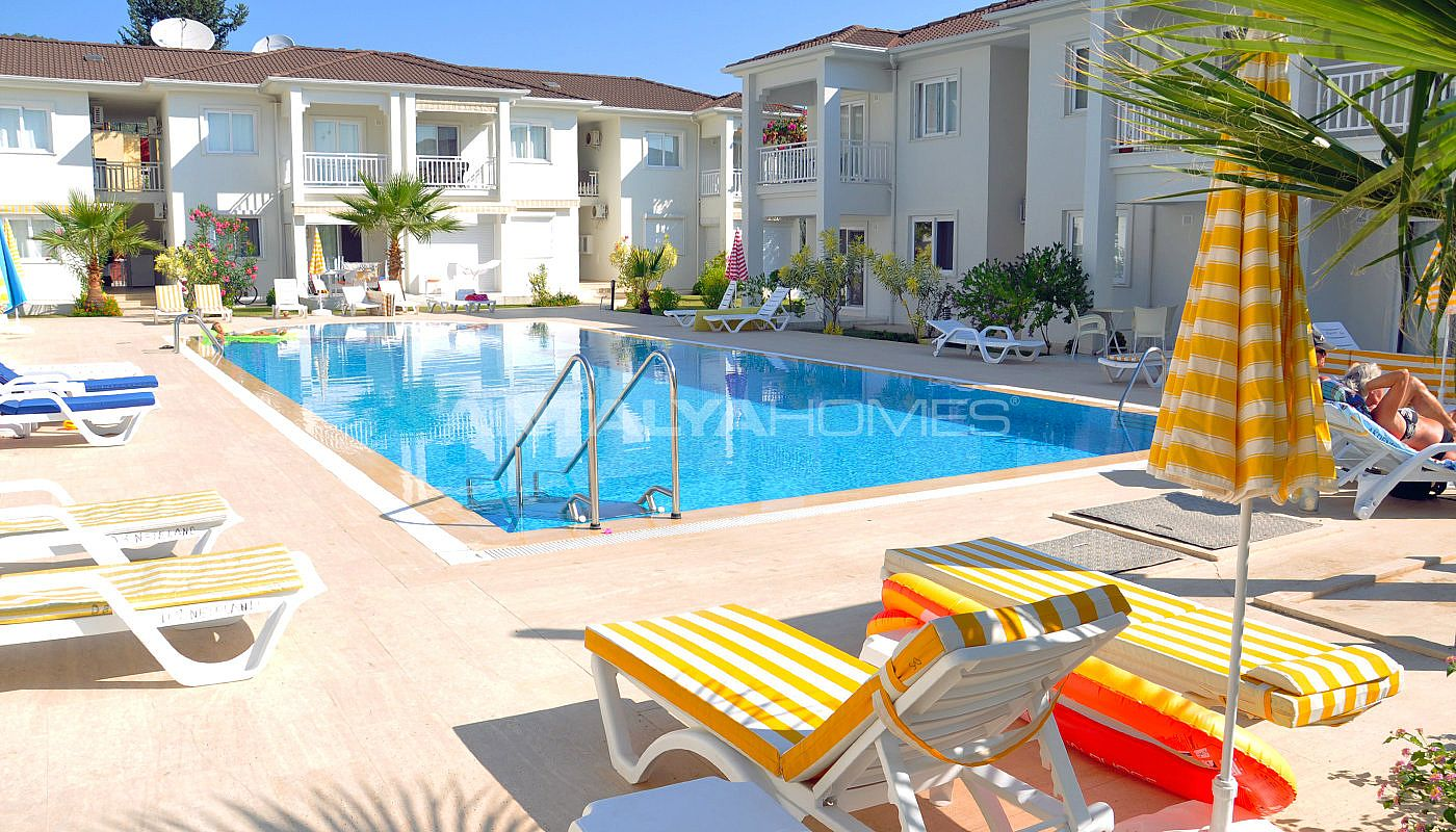 furnished-apartments-in-the-residential-complex-in-kemer-005.jpg