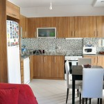 furnished-apartments-in-the-residential-complex-in-kemer-interior-004.jpg