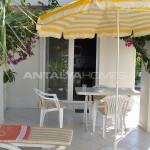 furnished-apartments-in-the-residential-complex-in-kemer-interior-014.jpg