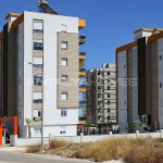 key-ready-antalya-apartments-in-kepez-with-separate-kitchen-007.jpg