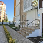 key-ready-antalya-apartments-in-kepez-with-separate-kitchen-011.jpg