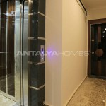 key-ready-antalya-apartments-in-kepez-with-separate-kitchen-013.jpg
