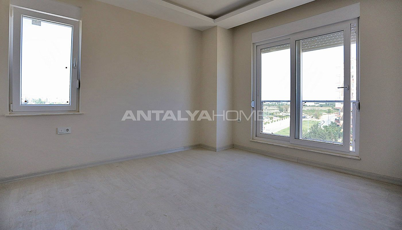 key-ready-antalya-apartments-in-kepez-with-separate-kitchen-interior-011.jpg