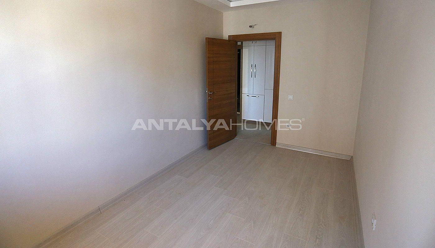 key-ready-antalya-apartments-in-kepez-with-separate-kitchen-interior-012.jpg