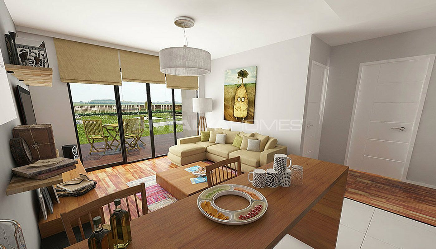 luxury-apartments-with-rich-features-in-esenyurt-istanbul-interior-001.jpg