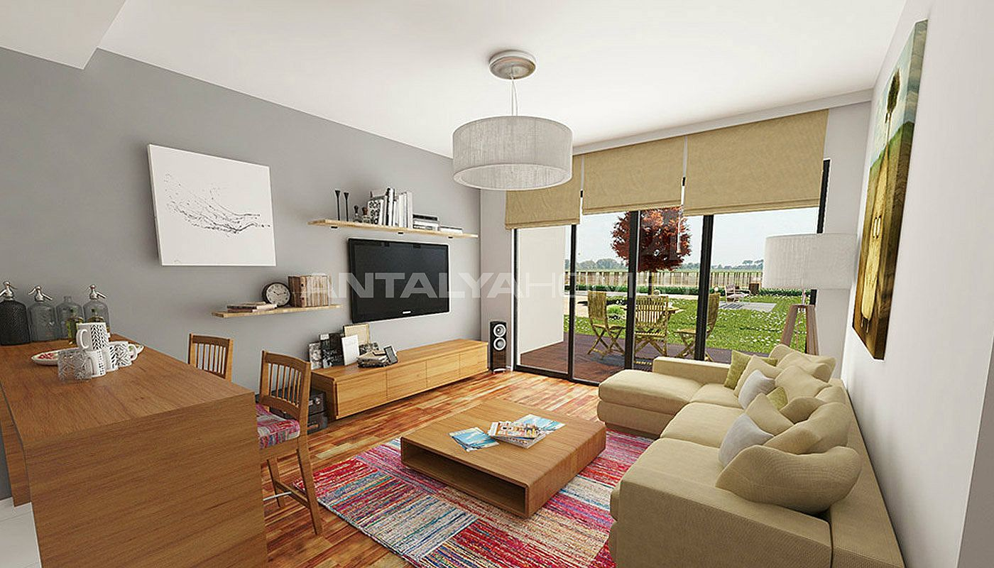luxury-apartments-with-rich-features-in-esenyurt-istanbul-interior-003.jpg