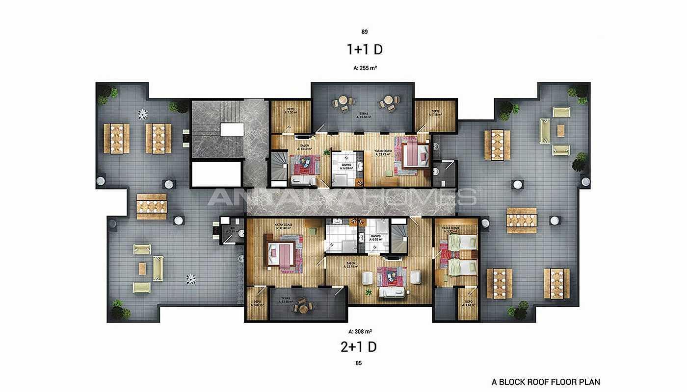 luxury-apartments-with-rich-features-in-esenyurt-istanbul-plan-004.jpg