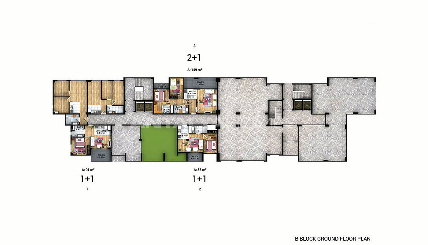 luxury-apartments-with-rich-features-in-esenyurt-istanbul-plan-005.jpg