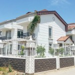 luxury-villas-with-privileged-features-in-antalya-lara-003.jpg