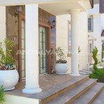 luxury-villas-with-privileged-features-in-antalya-lara-009.jpg
