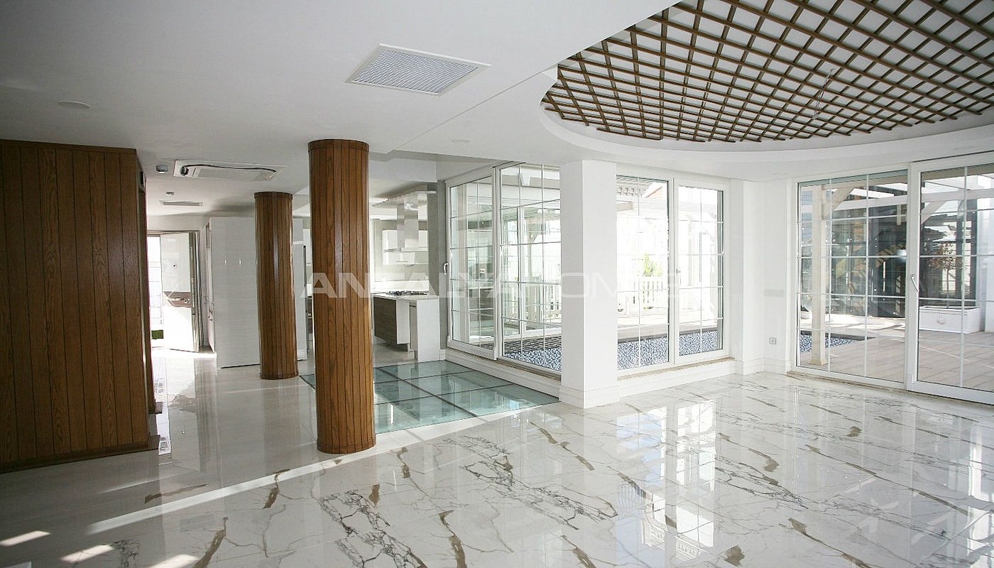 luxury-villas-with-privileged-features-in-antalya-lara-interior-002.jpg