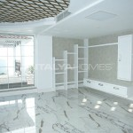 luxury-villas-with-privileged-features-in-antalya-lara-interior-004.jpg