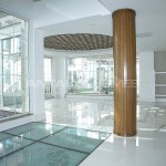 luxury-villas-with-privileged-features-in-antalya-lara-interior-006.jpg