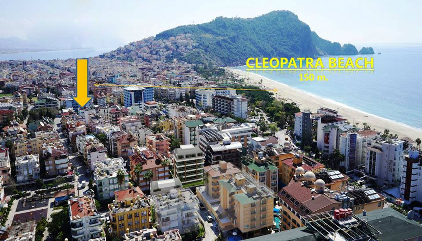 modern-apartments-150-mt-to-cleopatra-beach-in-alanya-main.jpg