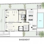 modern-apartments-150-mt-to-cleopatra-beach-in-alanya-plan-001.jpg