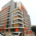 modern-designed-apartments-in-istanbul-kucukcekmece-construction-006.jpg