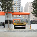 modern-designed-apartments-in-istanbul-kucukcekmece-construction-007.jpg