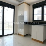 new-apartments-with-uninterrupted-view-of-antalya-interrior-006.jpg