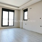 new-apartments-with-uninterrupted-view-of-antalya-interrior-011.jpg