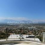 new-apartments-with-uninterrupted-view-of-antalya-interrior-021.jpg