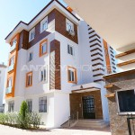new-build-2-1-apartments-close-to-tram-station-in-kepez-001.jpg