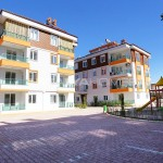 new-build-2-1-apartments-close-to-tram-station-in-kepez-002.jpg