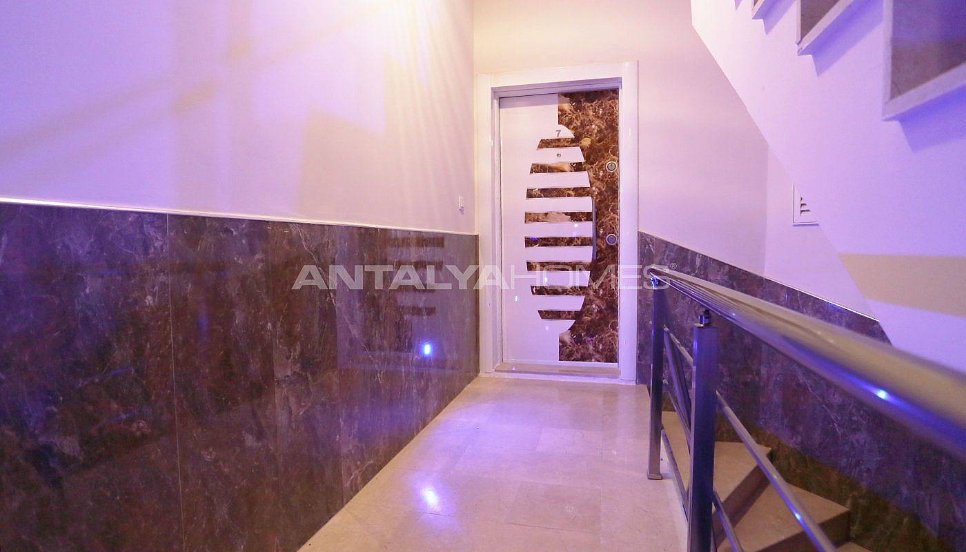 new-build-2-1-apartments-close-to-tram-station-in-kepez-005.jpg