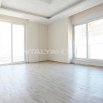 new-build-2-1-apartments-close-to-tram-station-in-kepez-interior-001.jpg