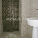 new-build-2-1-apartments-close-to-tram-station-in-kepez-interior-013.jpg