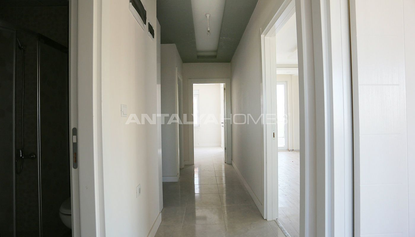 new-build-2-1-apartments-close-to-tram-station-in-kepez-interior-015.jpg