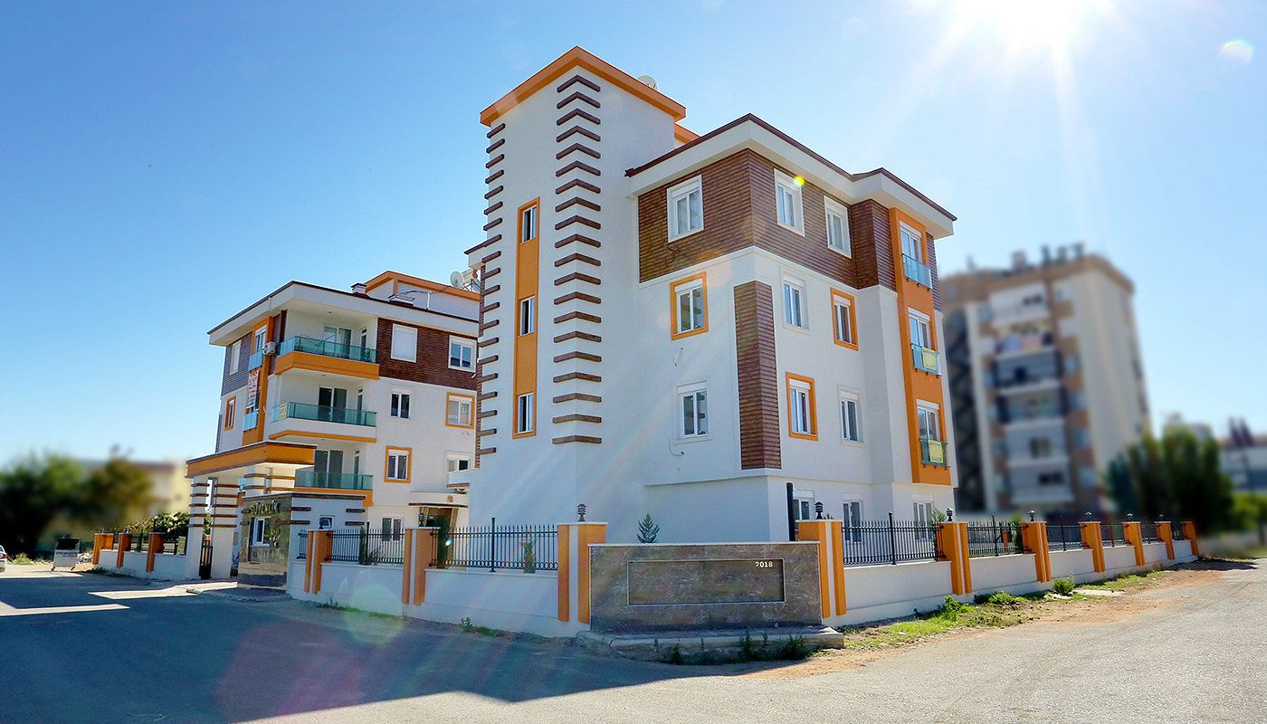 new-build-2-1-apartments-close-to-tram-station-in-kepez-main.jpg