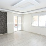 new-built-3-bedroom-apartments-in-the-center-of-antalya-interior-001.jpg